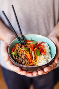 MichelleParkinPhotography_PestoPrincess_THAIBEEFBOWL-0153