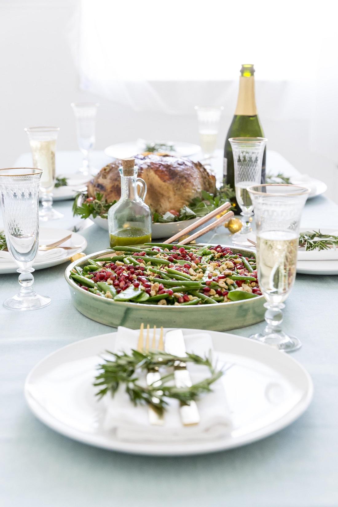 christmas-table-1