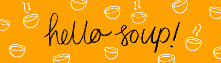 Hello-Soup_Wordpress-header