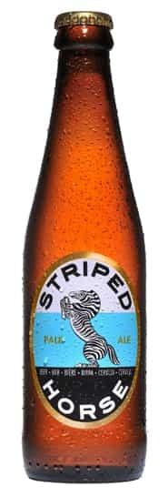 Striped-Horse-Pale-Ale.1