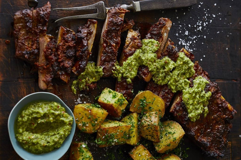 Pesto-Princess-Ribs-Recipe-683x1024