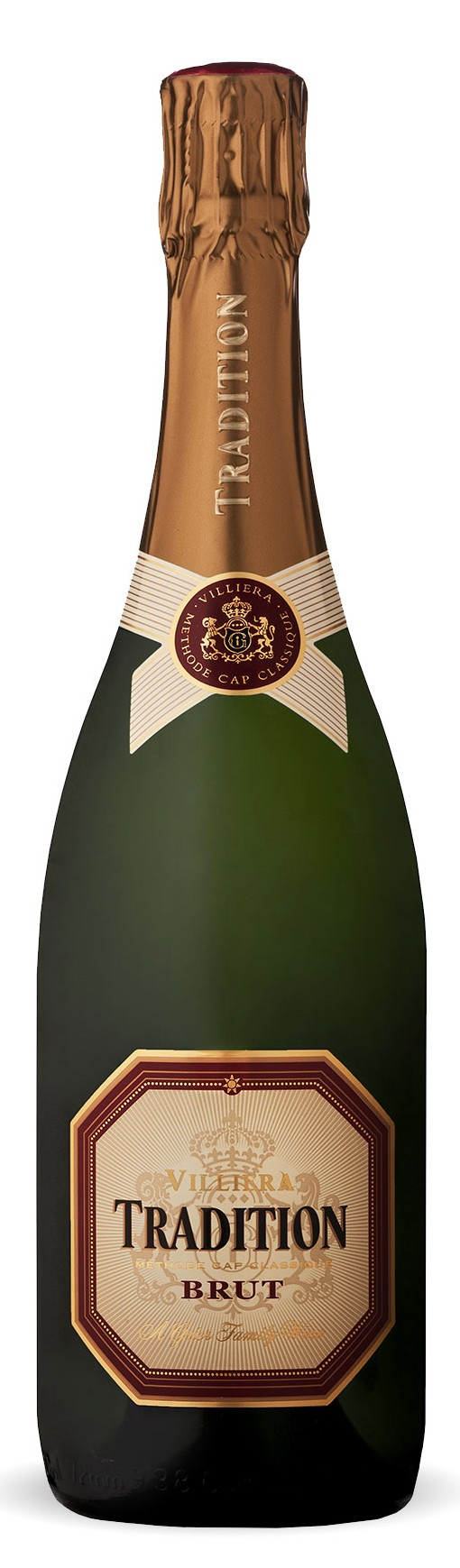 Wine-VILLIERA-TRADITION-BRUT