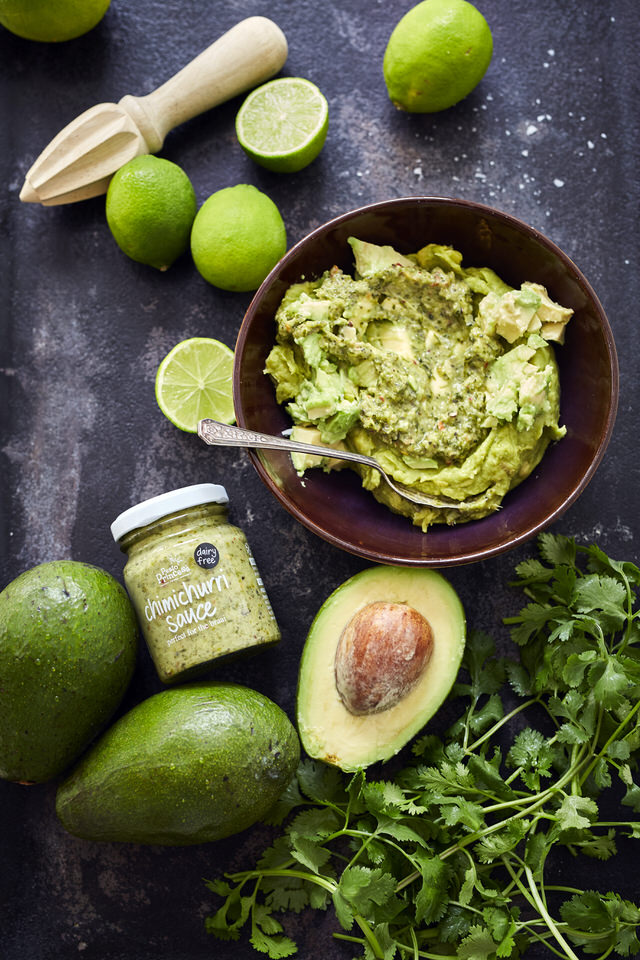 MICHELLE PARKIN PHOTOGRAPHY_LOW RES_PESTO PRINCESS APRIL_CHIMICHURRI GUACOMOLE_ 201916314 - Copy
