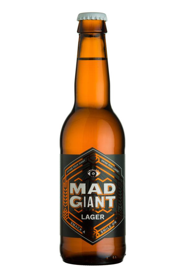 Bottles-Lager-v3-600x900