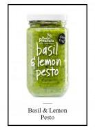 PestoPrincess_BasilLemon