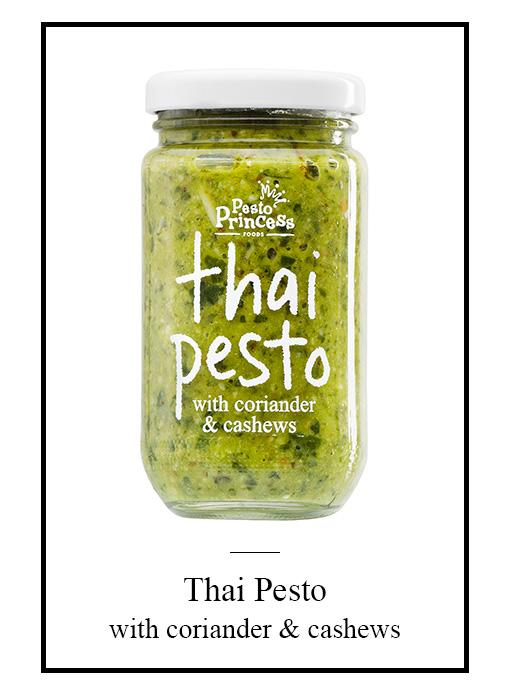 PestoPrincess_Thai