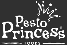 Pesto Princess