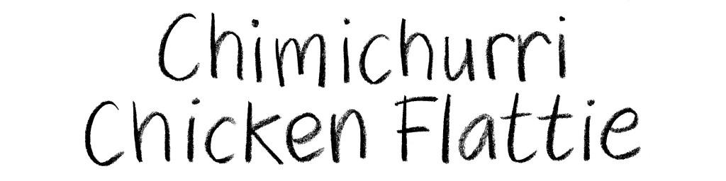 chimichurri-chicken-flattie