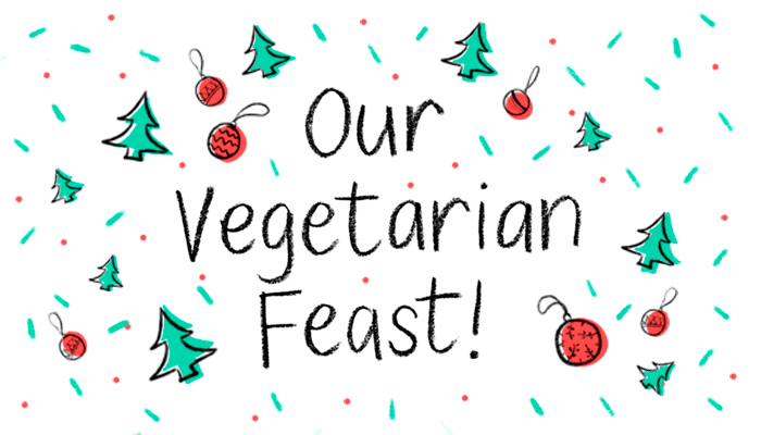 Our-vegetarian-feast_wordpress-header