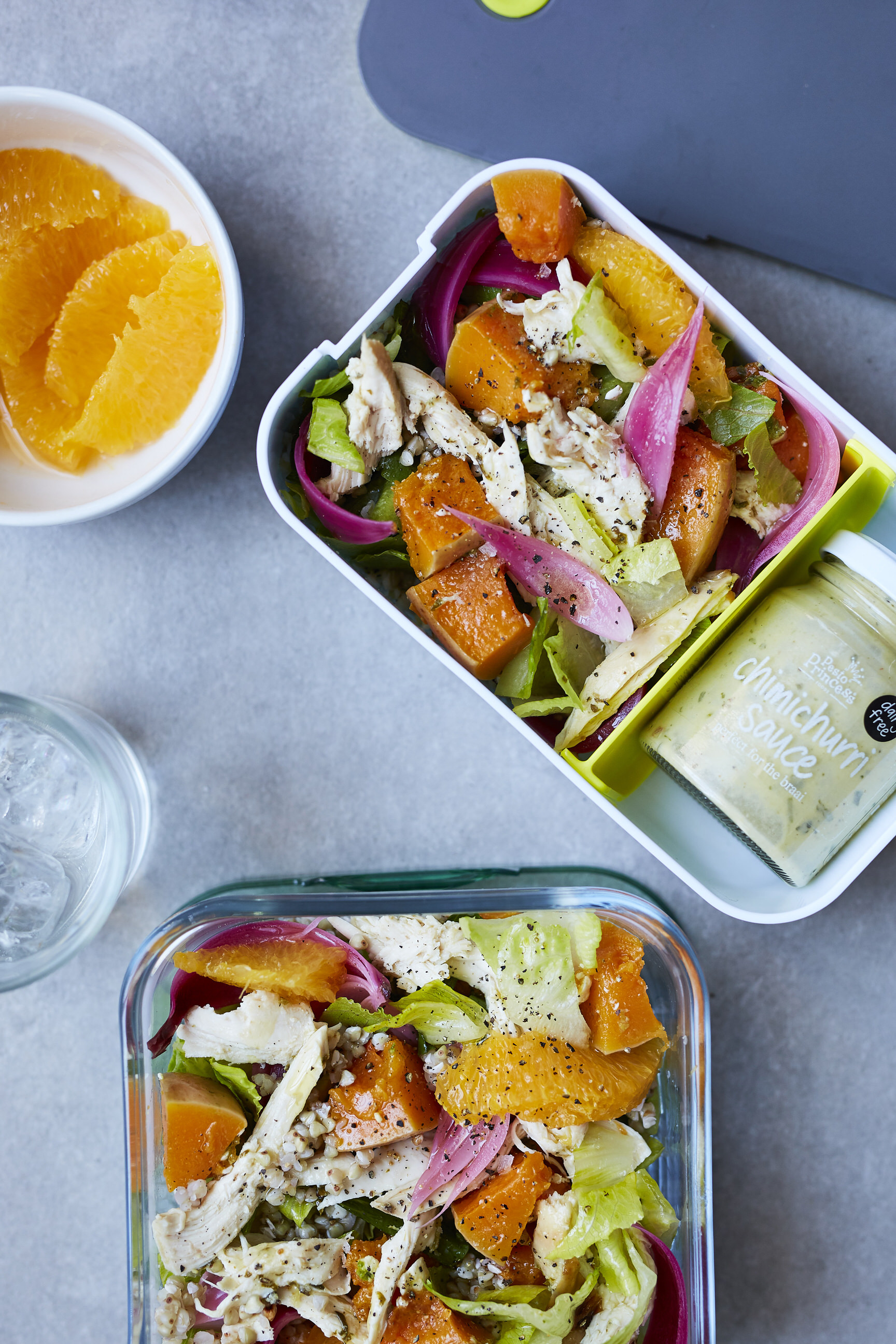 MICHELLE PARKIN PHOTOGRAPHY_NEXT DAY CHICKEN SALAD_114_LOW RES