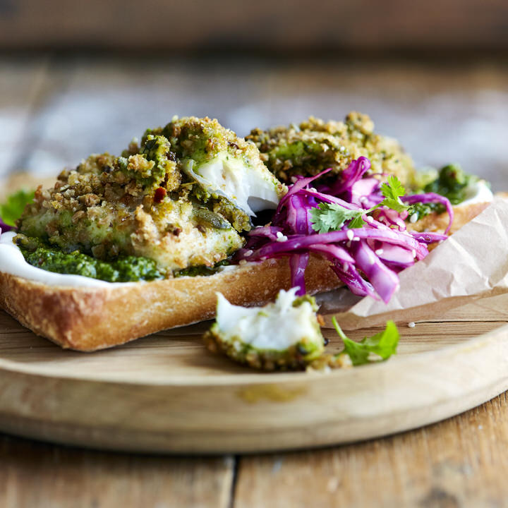 PESTO PRINCESS_Asian fish finger butty_ 201912874_LOW RES